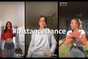 P&G, TikTok and Grey make a difference with #DistanceDance campaign