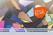 Publicis Groupe wins GSK Consumer Health brands, like Advil and Sensodyne, in Brazil