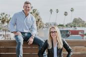 S4 Capital launches PR offering by absorbing Low Earth Orbit