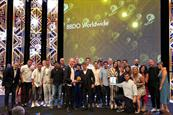 Omnicom dominates Cannes as it takes home Holding Company of the Year