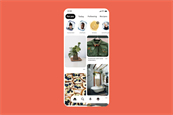 Pinterest introduces Story Pins on the homepage in influencer push