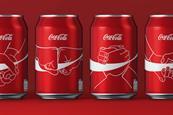 "Coca-Cola ""Open"" by Wieden & Kennedy London"