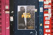 "PeckhamPlex ""Save the Plex"" by Abbott Mead Vickers BBDO"