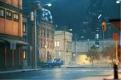 How would you spend $1000 a week? New York Lottery answers in 'Small Town' campaign by McCann New York
