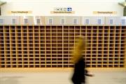 The EU buzzword of the week: 'telework'