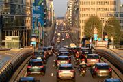 'Fit for 55': What to expect from the proposals on transport