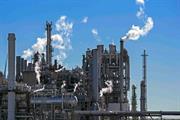 IN DEPTH: Chemicals firms fear sweeping regulatory reform under EU green deal