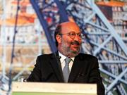 Interview: Portugal's environment minister on his priorities for the Council presidency