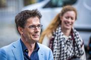 Interview: Green MEP Bas Eickhout on COP25 and how parliament is 'getting its act together' on climate action