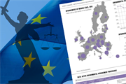 The ENDS Europe Infringements Dashboard