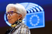 Parliament urges ECB to do more against climate change