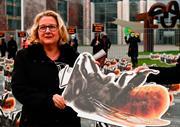 Interview: Svenja Schulze on Germany's Council presidency