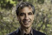 Interview: Zero Waste leader Rossano Ercolini - the 'eco-revolution is underway'
