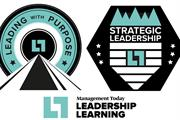 Management Today launches Leadership Learning