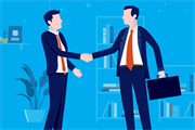 6 ways to stay close to your customer