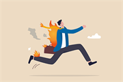 6 simple steps to disaster proof your business
