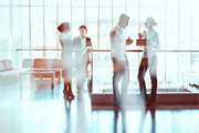 What's next for professional associations?
