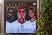 The leadership lesson from racism in football