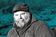 Interview: What guerilla rewilder Derek Gow thinks about beavers, civil servants and the demonisation of wolves