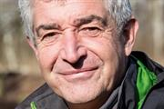 Natural England: What's in Tony Juniper's in-tray?