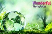 ENDSjobsearch introduces 'Wonderful Workplaces' employer branding initiative