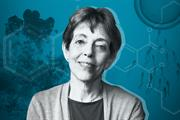 Interview: Professor Shanna Swan on why man-made chemicals threaten the future of the human race