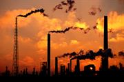6 big polluters that have pledged to go net zero
