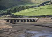 'Chaos': DEFRA to blame for England's looming water shortages, say MPs