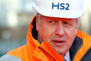 'Building a dinosaur': Why the HS2 fight is far from over