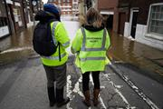 How lockdown has changed the UK's environmental regulators