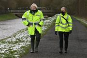 Why Environment Agency staff feel underpaid and undervalued
