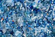 Why the Treasury's plastic tax needs refining