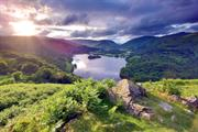 Wildbelts and wildlife: Where will the UK's new nature protection areas come from?