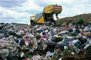 Why an appeal over landfill 'fluff' could have major implications for the waste sector