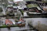 Policy briefing: New climate risk assessment guidance for bespoke permits