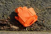 PPE: The next big single-use plastic problem