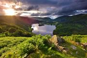 Natural England Action Plan: 'We will reverse decades of decline'