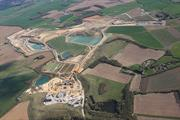 Why an incinerator developer sought stricter emission limits