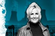 Interview: What Erin Brockovich thinks about cover-ups, gaslighting and 'ass-backwards regulation'