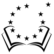 The ENDS Report Brexit Library: live table