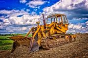 Will the Planning Bill bulldoze the Environment Bill?