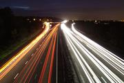 Does the scrapping of the M4 relief road on green grounds spell trouble for future projects?