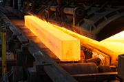 Net zero: 6 breakthrough technologies for heavy industry