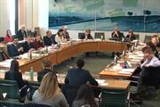 Environment Bill: What we learned from the committee stage