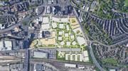 New £1bn city centre masterplan to transform 36-acre site