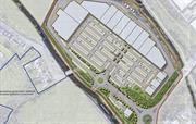 Garden centre plan turned down