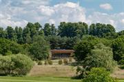 Tree health centre opens at Yorkshire Arboretum