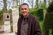 Why isn't RHS Chelsea Flower Show plant-based? asks top garden designer