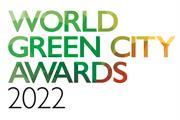 AIPH launches inaugural World Green City Awards 2022