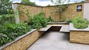 Urban garden inspiration opens at Birmingham Botanical Gardens